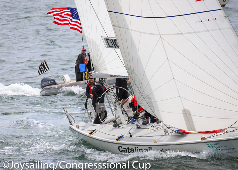 ConCup Day 3-82
