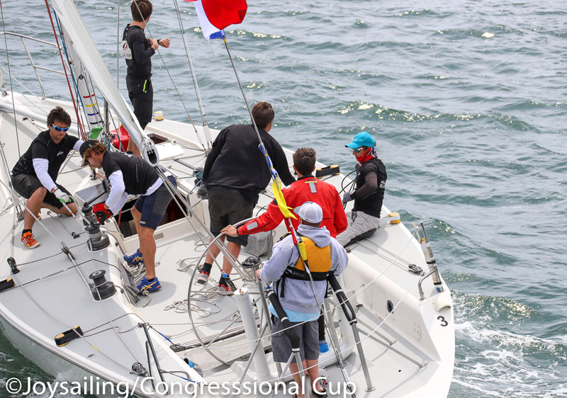ConCup Day 3-83