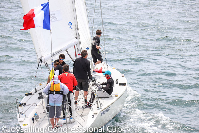 ConCup Day 3-84