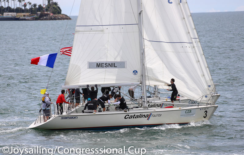 ConCup Day 3-85