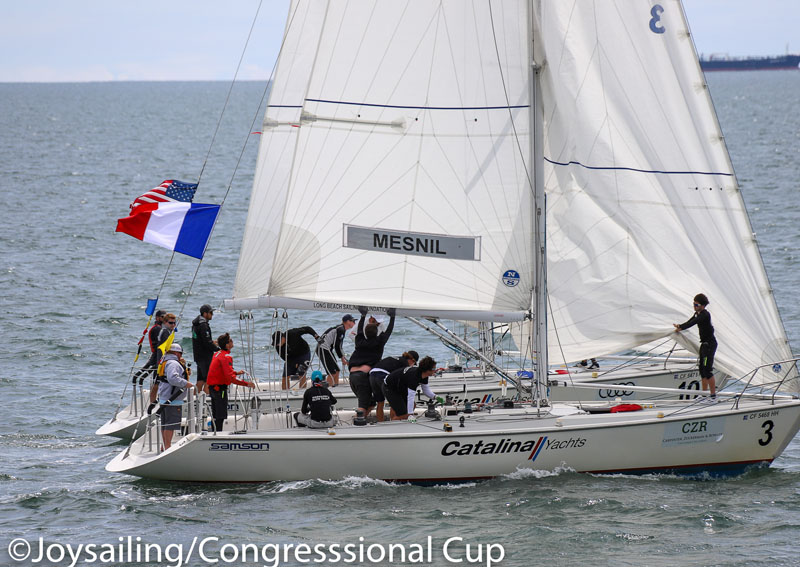 ConCup Day 3-86