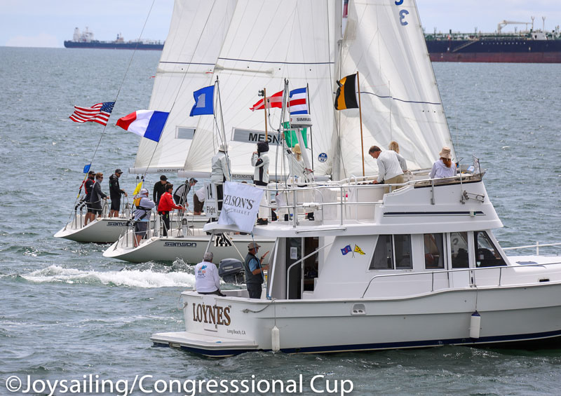 ConCup Day 3-87