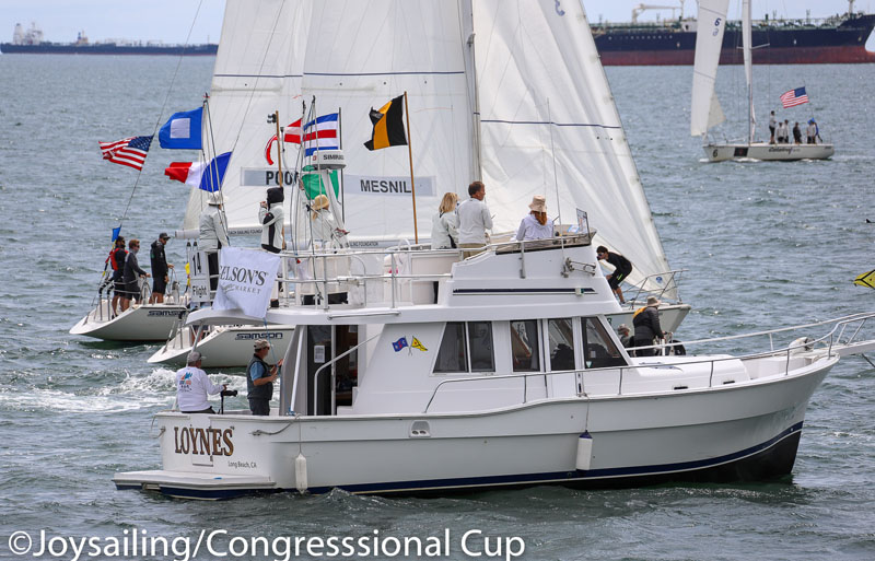 ConCup Day 3-88