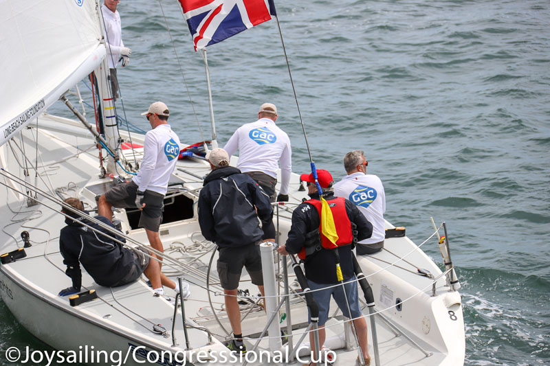 ConCup Day 3-90