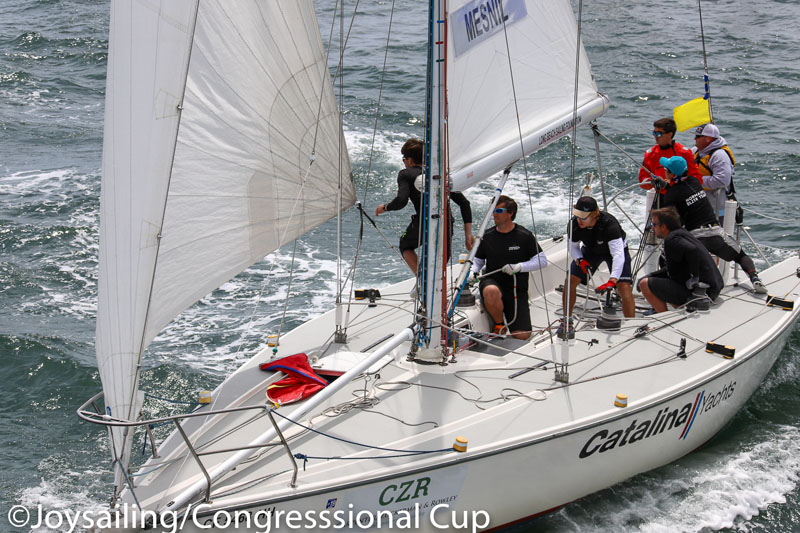 ConCup Day 3-91