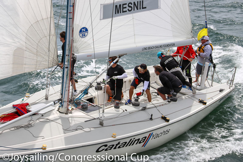 ConCup Day 3-92