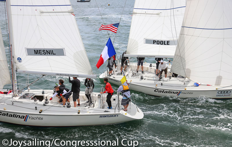 ConCup Day 3-93