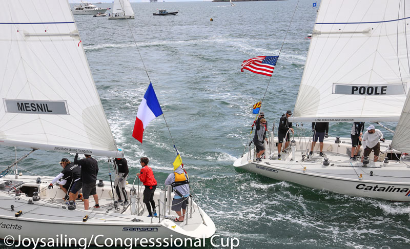 ConCup Day 3-94