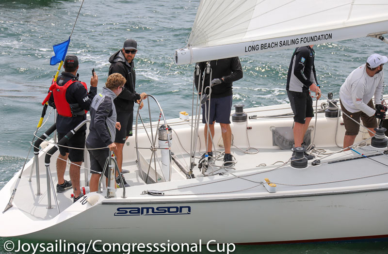 ConCup Day 3-96