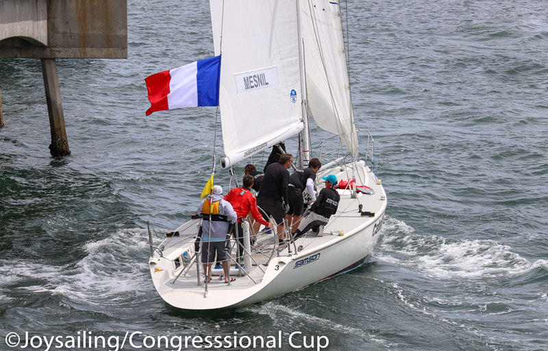 ConCup Day 3-97