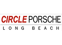 3_circle_porsche