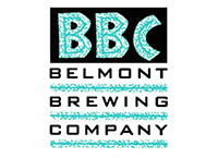 belmont_brewing