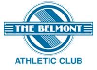 the_belmont